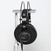 Deals on AKG K7XX Massdrop First Edition Headphones